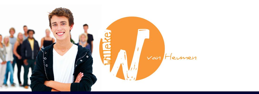 Willeke van Heumen