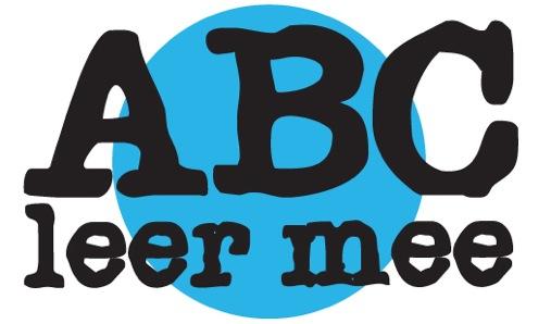 ABC leer mee